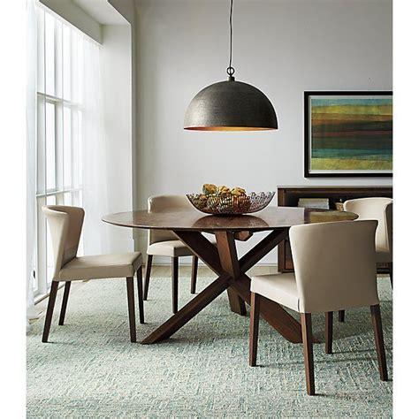 over dining table lighting 18 best ideas about lighting on pinterest jute rug