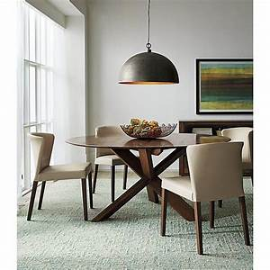 Best ideas about lighting on jute rug