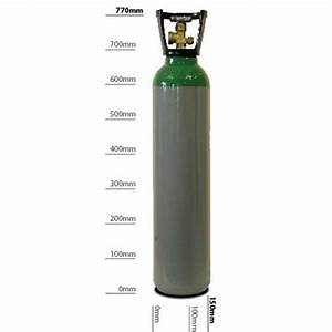 Welding Gas Cylinder Sizes | Car Interior Design