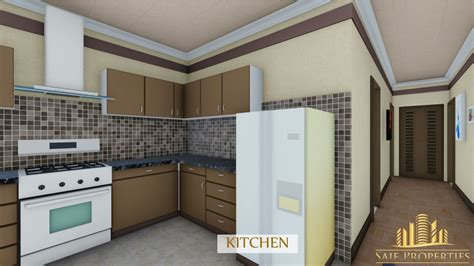 Appartments For Sale by Woodville Apartments 3 Bedroom Apartments For Sale In South C