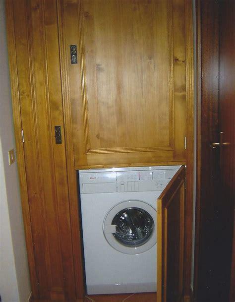 Küchenschrank Für Waschmaschine by Herstellung M 246 Bel Und Design Der Loo In Worms