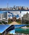 Toronto – Wikipedia