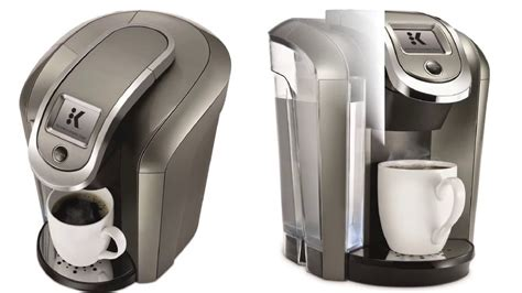 Keurig K575 Single Serve Programmable K-cup Coffee Maker Benefits Of Kloof Coffee Creamer Using Almond Milk Versus Tea Ketogenic Bodybuilding Production Starbucks Iced Bags