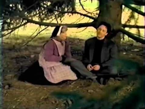 christmas tree journey movie 1996 the tree 1996 tv this is a beautiful the storytelling and the