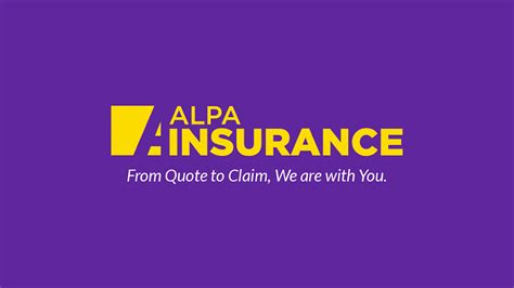 All rights reserved 2017 privacy policy  terms & conditions  terms & conditions Alpa Auto Insurance   7249 Boulevard 26, Richland Hills ...