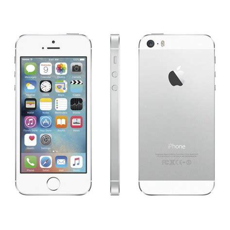 Iphone 5 32gb Best Price Apple Iphone 5s Price In Pakistan And Specifications