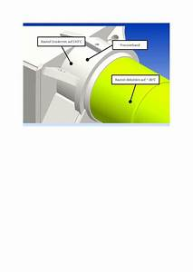 Pressverband Berechnen : w rmelast pressverband kontaktanalyse ptc engineering solutions ptc simulationsl sungen ~ Themetempest.com Abrechnung