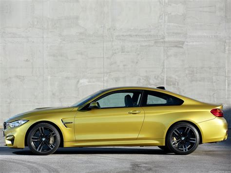 Bmw M4 Coupe Picture by Bmw M4 Coupe 2015 Picture 43 Of 110 1024x768