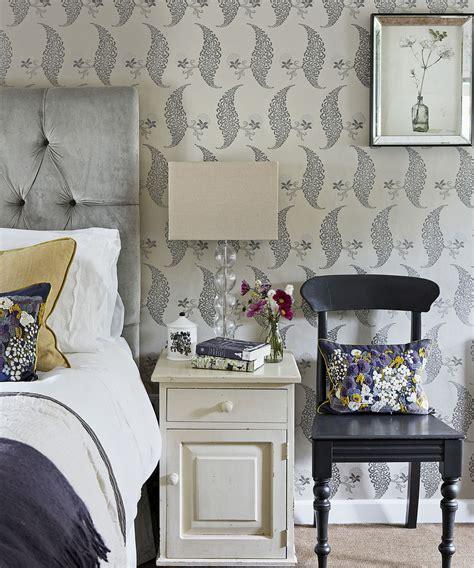 country style bedrooms bedroom wallpaper ideas bedroom wallpaper designs
