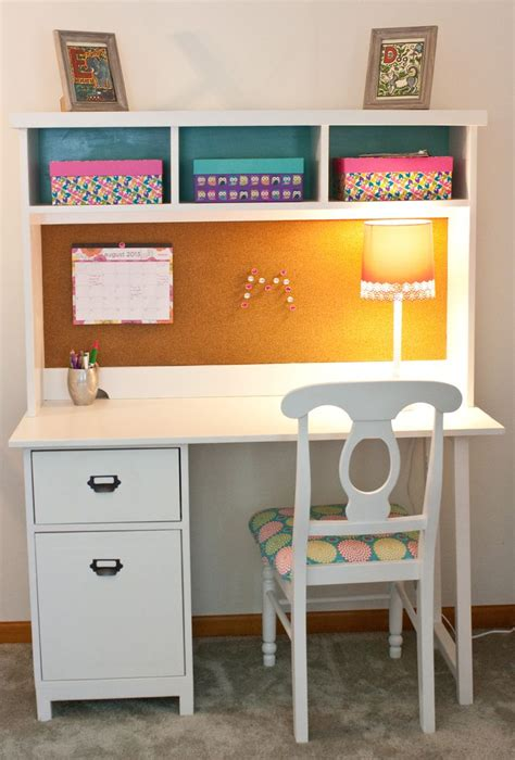 desk ideas for small rooms outstanding small white desks for with best ideas about
