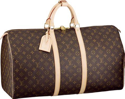louis vuitton style handbag women handbags