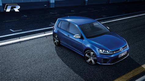 vw golf  wallpaper  images