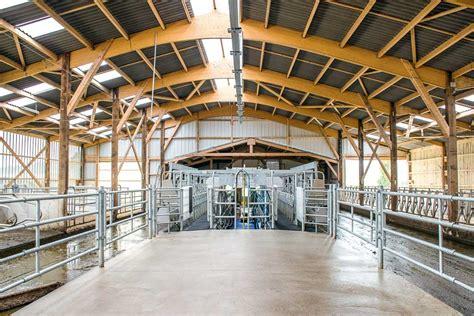 chambre d agriculture 10 fermes ouvertes en côtes d 39 armor journal paysan breton