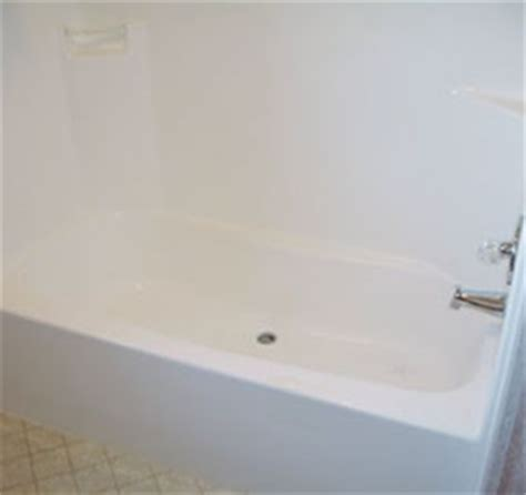 tub liners tub to shower conversions counter top refinish tub refinishing duluth cloquet