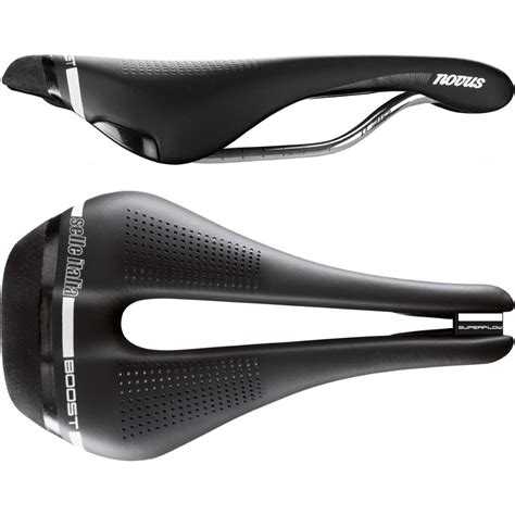 si鑒e selle selle smp stratos saddle performance saddles octer 149 99
