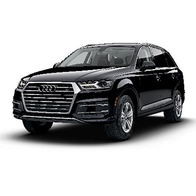 audi lease deals and specials audi cherry hill
