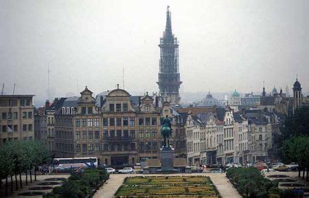 Consolato Bruxelles by Consolato Generale Di Grecia In Belgio 187 Belgio Bruxelles