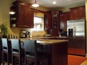 l shaped kitchen designs with snack bar basic