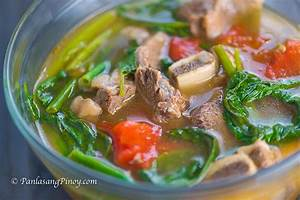 Top Filipino Food to Try in the Philippines