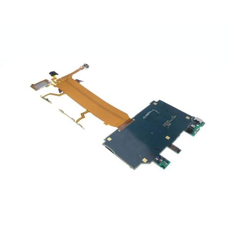 Carte Mere Occasion Carte M 232 Re Occasion Fonctionelle Sony Xperia Z Ultra C6833 C6802xl
