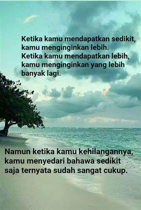 kata kata mutiara quotes islam kata hikmah