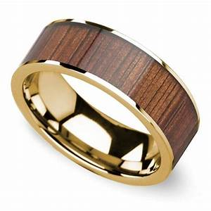 best mens wedding band with wood contemporary styles With mens wedding rings wood