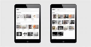Hofmeister Online Katalog : hewi online katalog hewi ~ Watch28wear.com Haus und Dekorationen