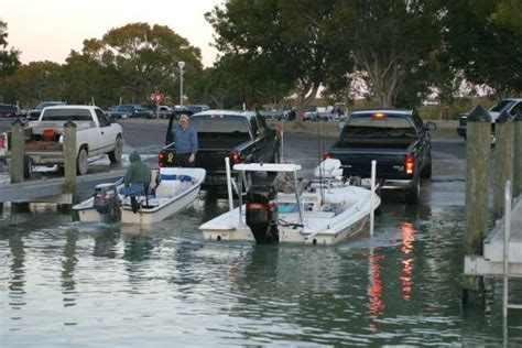 Florida Boat Shows 2018 Ta by Flamingo Cground Updated 2018 Reviews Everglades