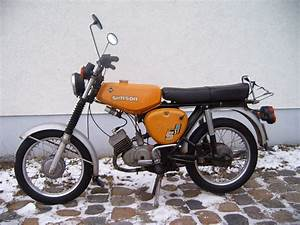 Simson S51 Modell : ifa aufkleber tank simson s51 ddr moped ersatzteile ~ Jslefanu.com Haus und Dekorationen