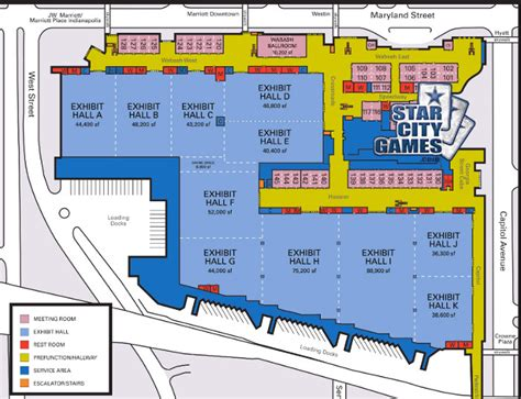 home design evansville in indiana convention center map giperkub com