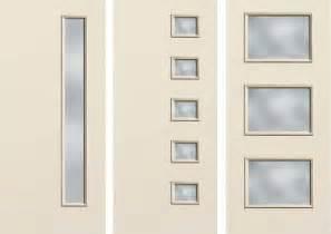 Mid Century Modern Front Door Home Depot