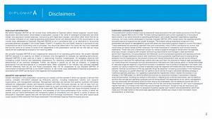 Diplomat Pharmacy 2018 Q3 - Results - Earnings Call Slides ...