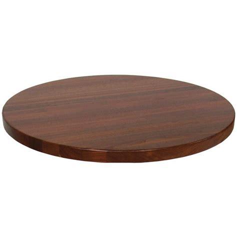 round butcher block table top round walnut butcher block table top with full length