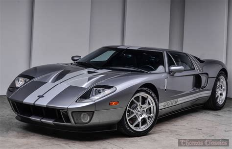 Ford Gt 2006 by 2006 Ford Gt Gt Akron Oh 24372604