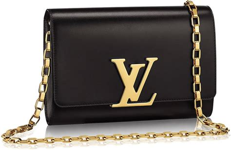 popular handbags  louis vuitton