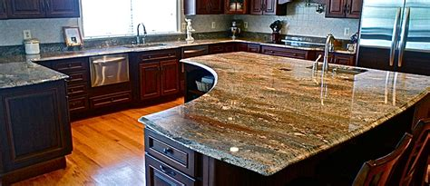 granite countertops columbia sc best home design 2018