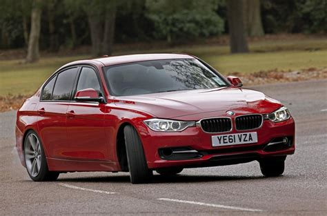 Bmw 3er Facelift 2015 by New Bmw 3 Series Lift 2015 Release Date Specs Price
