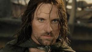The Lord of the Rings: Aragorn actor offers wise advice