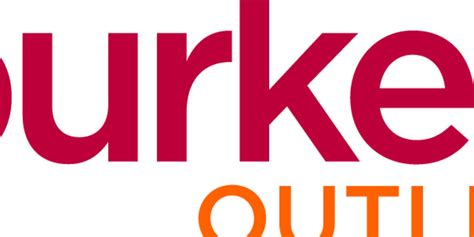 burkes outlet coming  jackson