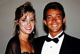 Where is Jordan Belfort's first wife, Denise, today? Wiki
