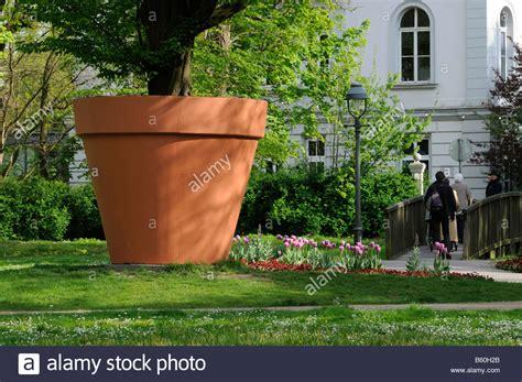 Garten Kaufen Celle by 214 Ffentlicher Park Quot Der Franz 246 Sischen Garten Quot Kunst Ein