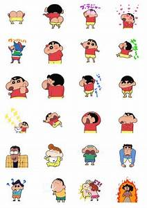 Best 25 Shin Chan Wallpapers Ideas On Pinterest Crayon Shin Chan