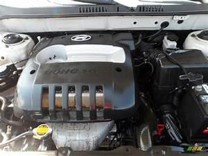 2002 Hyundai Santa Fe 2 4 2 4 Liter Dohc 16
