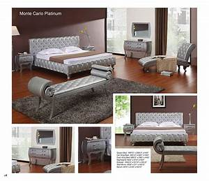 Furniture catalogue design pdf images for Home furniture design catalogue pdf