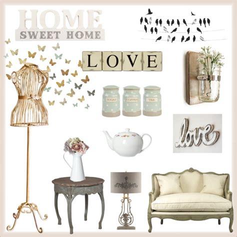 home decor blogs shabby chic fashion blog coco et la vie en rose moda beauty