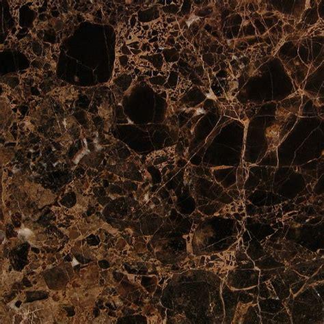 black emperador marble emperador dark polished 18x18 click image to close detail material pinterest wholesale