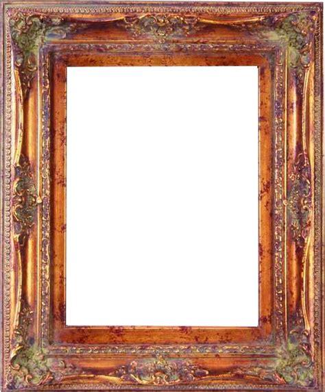 marcos png fondo transparenteframesmarcos fotoscuadros