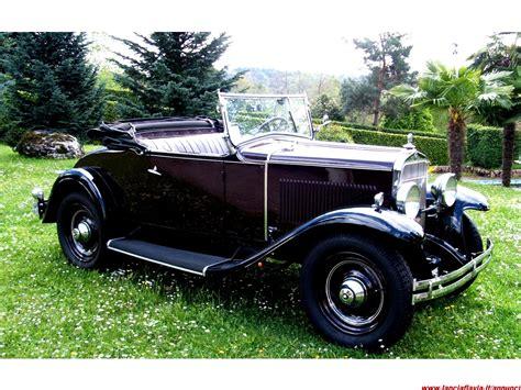 Fiat 514 1929 On Motoimgcom