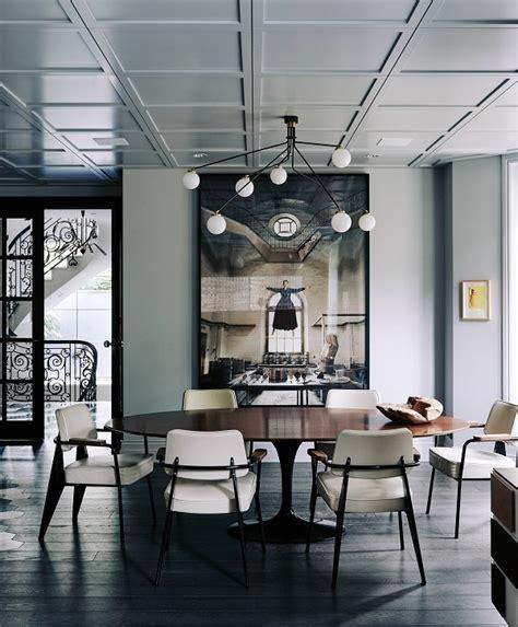 creative dining room wall decor ideas youll