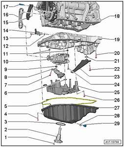 Audi Workshop Manuals  U0026gt  A5  U0026gt  Power Unit  U0026gt  4